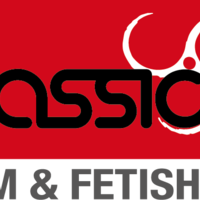 Passion 2020 - EUROPEAN BDSM & FETISH FAIR