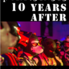 Port of Senses - 10 years after